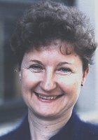 Bernadette Rogé
