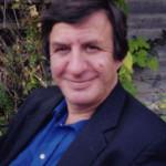 Adam Feinstein