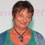 Rita Jordan