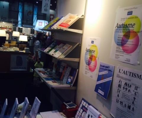 Salon-livre-2014_2
