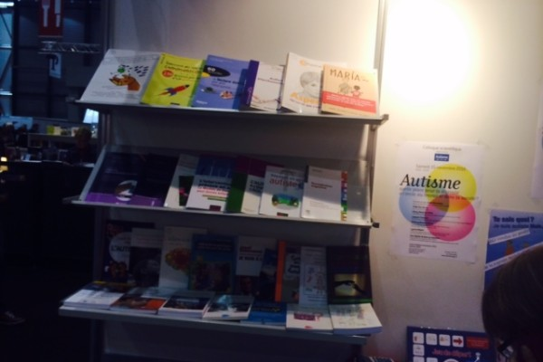 Salon-livre-2014_3