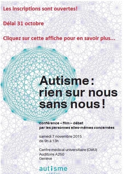 Affiche-pour-A-LA-UNE-e1441311328609