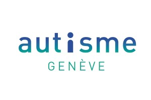 logo-autisme_600x400