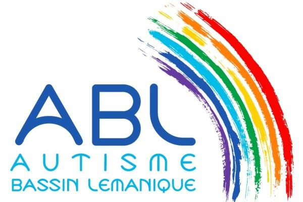 Logo ABL_2014