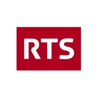 logo-rts-og-200x200