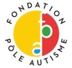 fondation-pole-autisme-logo