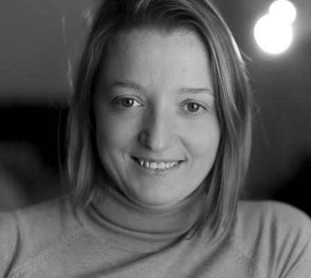 CamillaBellone2014