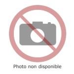 Photo_non_disponible_crop