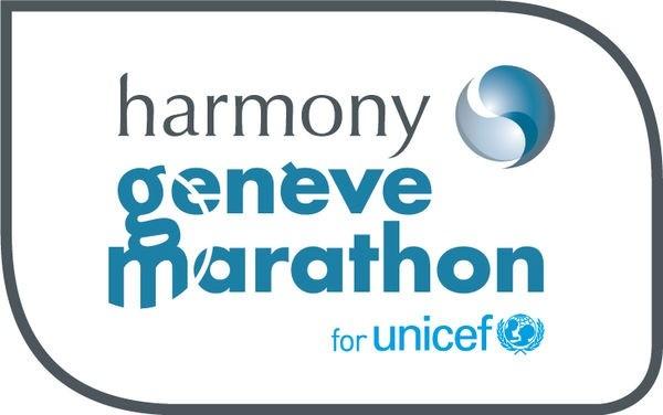 Marathon Geneve 2017