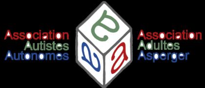 A-Cube logo long