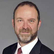 Thierry Apothéloz