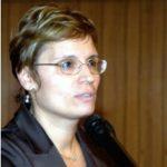 Marie-Jeanne 2008