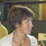 Brigitte Nelles