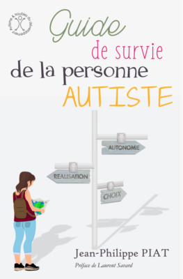 GUIDE-PERSONNE-AUTISTE-V2-zoom