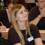 Kamila Markram